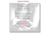 dresses 2010 amor en la distancia. amor en la distancia. poesias bde bamor ba bdistancia