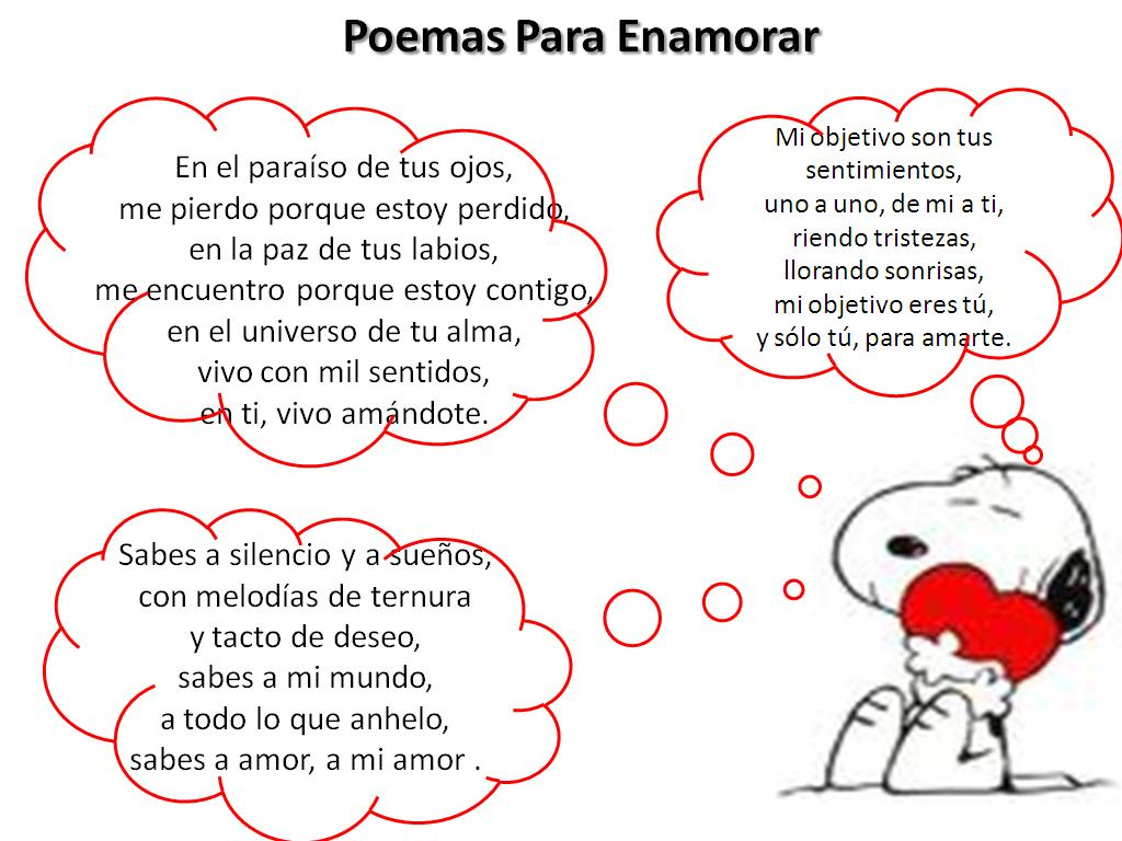 This entry was posted in Enamorar Conquistar Ligar , Poemas Cortos on