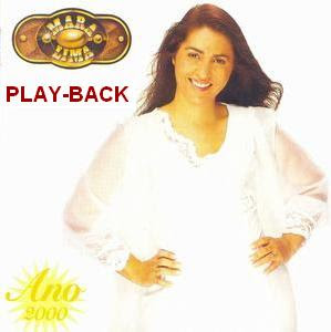 Mara Lima - Ano 2000 (2000) Play Back