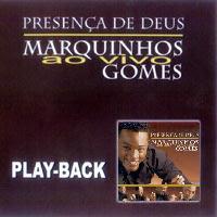 Marquinhos-Gomes-Presença-de-Deus-(2005)-PlayBack