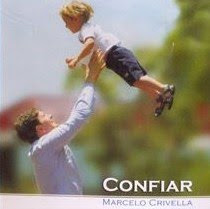 Marcelo Crivella   Confiar (2009) | músicas