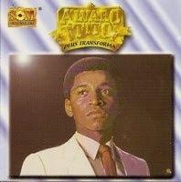 Álvaro Tito - Deus Transforma (1984)
