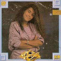 Rose Nascimento - Livre (1990)