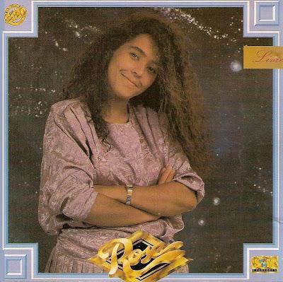 Rose-Nascimento-Livre-(1990)Play-Back