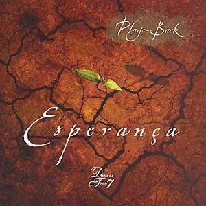 Diante Do Trono 7 - Esperança (2004) Play Back