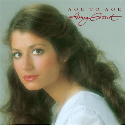 Amy Grant – Age To Age (1982) Remastered | músicas