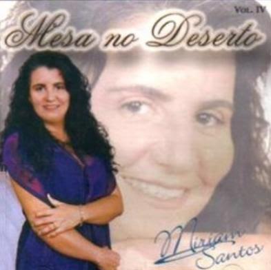 Miriam-Santos-Mesa-No-Deserto-(2001)
