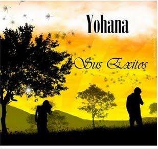 Yohana - Sus Exitus