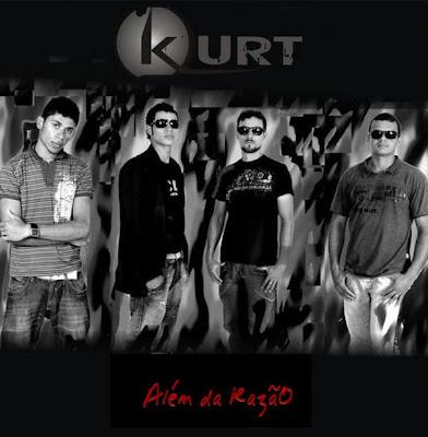 Banda Kurt