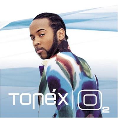 Tonéx-O2-(2002)