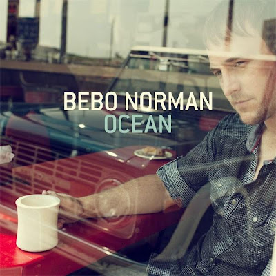 Bebo Norman - Ocean (2010)