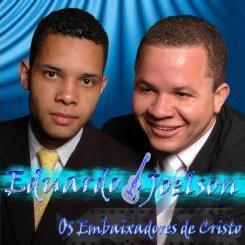 Eduardo e Joelson – Vencedor (2010)