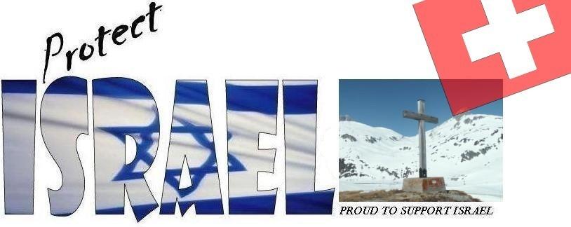 protect-israel