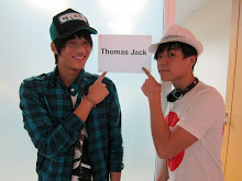 >Thomas Jack