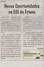Jornal VIVACIDADE.