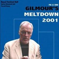 Meltdown(2001)
