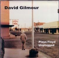 Plays Floyd Unplugged(2001)