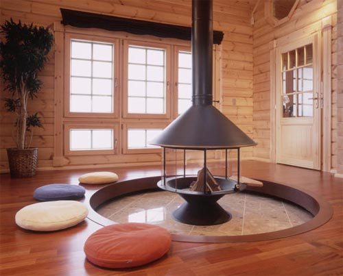 Experiences interior the japanese way - Japanese home decor ...