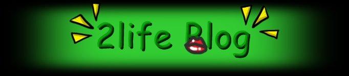 2life Blog
