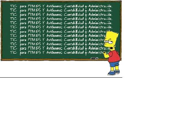 borrar filas en Excel