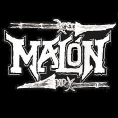 Los mejores logos del rock nacional