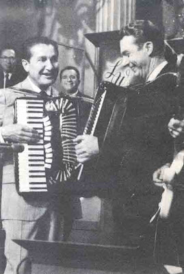 Myron Floren - Accordion Man