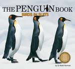 The Penguin Book by Mark Norman