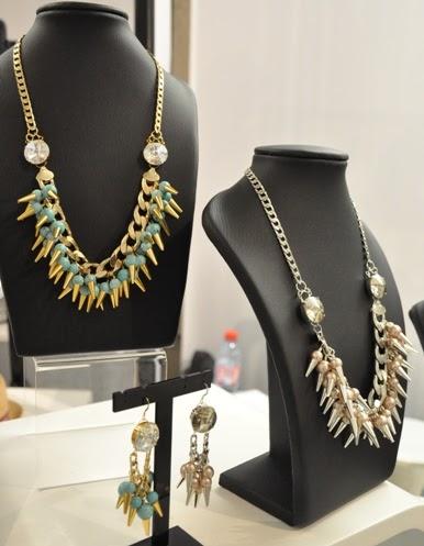 Online Fashion Retailers Singapore