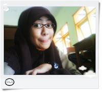 me,,,:D