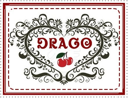 DRAGO ART DESIGNER
