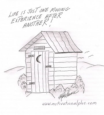 Funny Outhouse Pictures