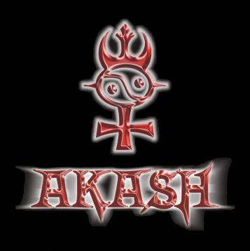 Passé - présent - futur dans PROPHETIES akash