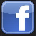 Addet mich auf Facebook