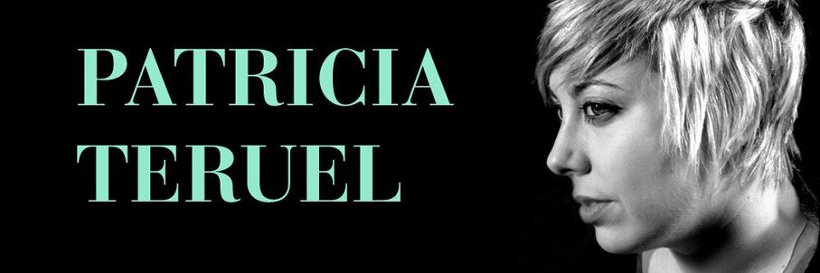 PATRICIA TERUEL