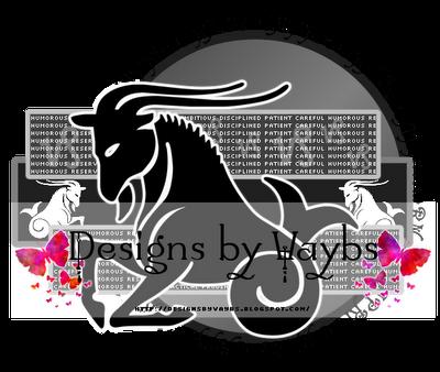 http://designsbyvaybs.blogspot.com/2010/01/capricorn-tag-template.html