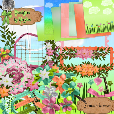 http://designsbyvaybs.blogspot.com/2009/04/my-first-full-size-kit-summerbreeze.html