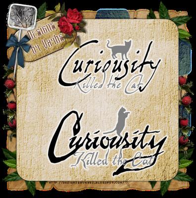 http://designsbyvaybs.blogspot.com/2009/06/wordart-curiousity-ktc.html