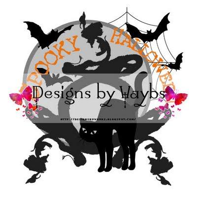 http://designsbyvaybs.blogspot.com/2009/10/halloween-tag-template-01.html