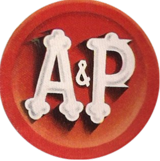 the symbols in the short story ap by john updike Category: ap updike title: a&p by john updike my account a&p by john updike length: 1207 words (34 double-spaced pages) in john updike's short story.