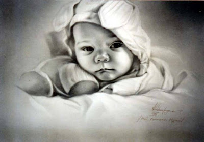 Art Painting Photos