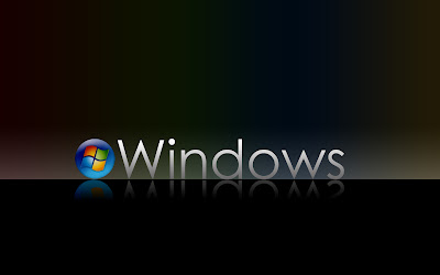 Windows Vista Wallpapers 8