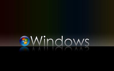 Windows Vista Wallpapers 8
