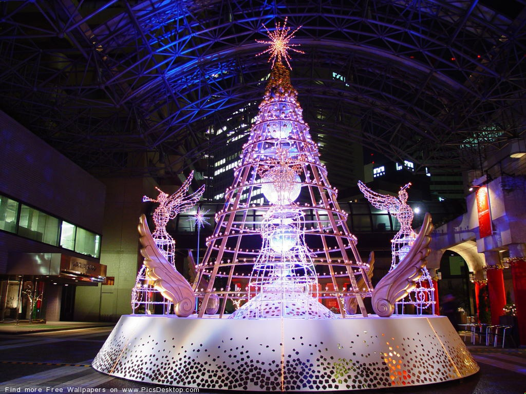http://3.bp.blogspot.com/_FCUfid24UiQ/TRIYSxZnMOI/AAAAAAAABGw/1xp8A2Ofczs/s1600/Christmas%2BDecorations%2BWallpapers%2B11.jpg