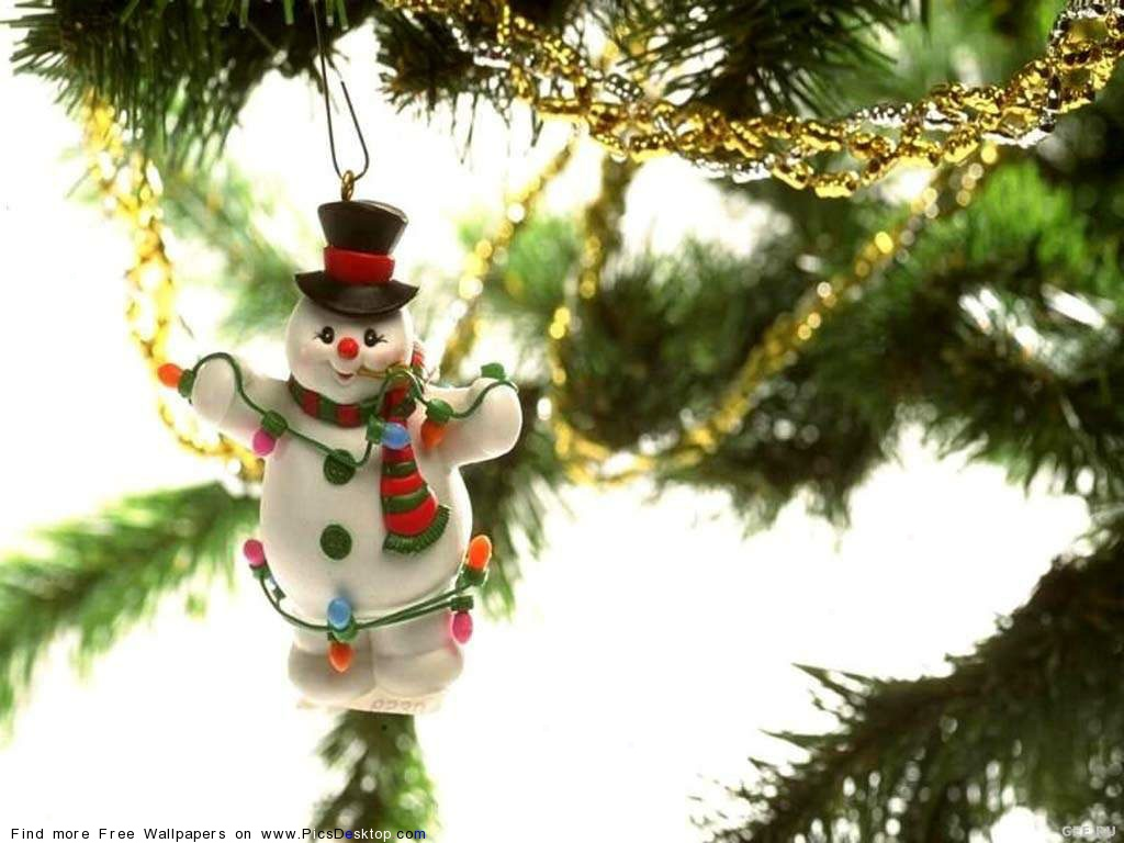 http://3.bp.blogspot.com/_FCUfid24UiQ/TRIdYZr5xlI/AAAAAAAABHY/yKsD0G6bxjY/s1600/Christmas%2BDecorations%2BWallpapers%2B6.jpg