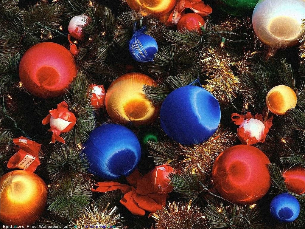 http://3.bp.blogspot.com/_FCUfid24UiQ/TRIdYeiBM6I/AAAAAAAABHQ/y7Sk9MHmOZU/s1600/Christmas%2BDecorations%2BWallpapers%2B7.jpg