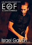 El Olivo Flamenco Nº 168 octubre/noviembre/diciembre 2010