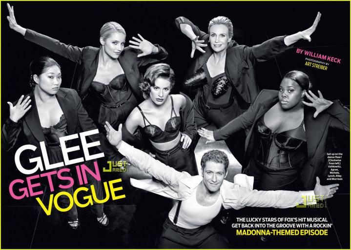 http://3.bp.blogspot.com/_FCVyi3MZ6YM/S8ekWXr8HSI/AAAAAAAAEbc/tvaeAwn5npM/s1600/Glee_The+Power+of+Madonna_TV+Guide+(6).jpg