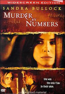Calculo Mortal (2002) | DVDRip Latino HD GDrive 1 Link
