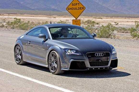 audi tt 2011 blogspotcom. Audi Tt 2011 Price