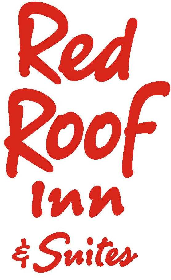 Captivating The Latest Local Business To Become A Sponsor For The New Hampshire  Notebook Is Red Roof Inn Of Plymouth. Please Support Them By Giving Them A  Call Or ...